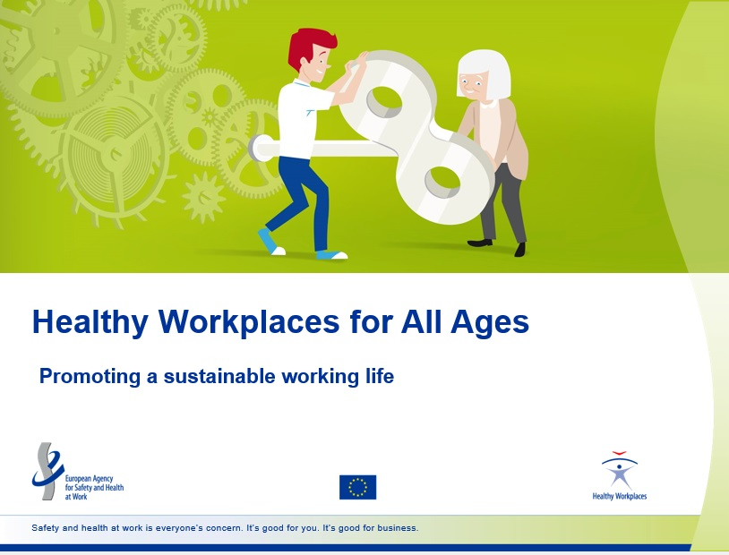 ambienti-lavoro-sani-sicuri-2016-2017