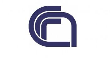 cnr-mappatura-coperture-amianto