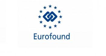 sesta-indagine-europea-eurofound