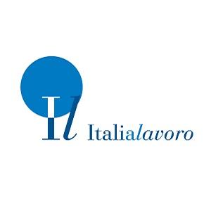 italia-lavoro-guida-incentivi-creazione-impresa-2015