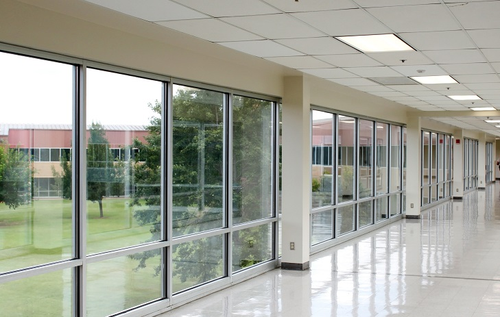 milleproroghe-prevenzione-incendi-edilizia-scolastica