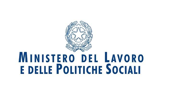 interpelli-ministero-lavoro-gennaio-2016