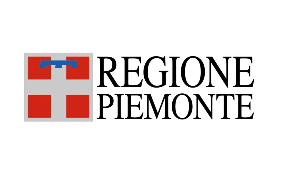 bando-regione-piemonte-sicurezza-lavoro-amianto