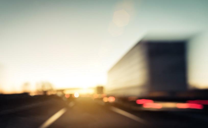 dati-infortuni-lavoro-trasporti-periodico-inail
