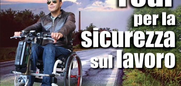 tour-sicurezza-lavoro-fondazione-anmil
