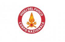 nota-corso-professionisti-prevenzione-incendi
