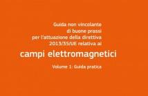 guida-buone-prassi-campi-elettromagnetici