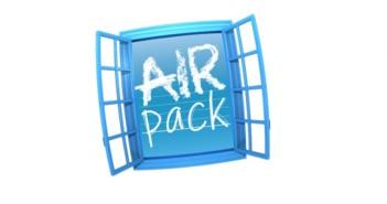 ispra-qualità-aria-indoor-airpack
