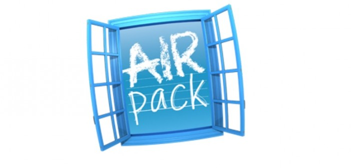 ispra-qualità-aria-indoor-airpack