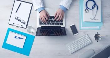 modifiche-decreto-medico-competente-crediti-ecm