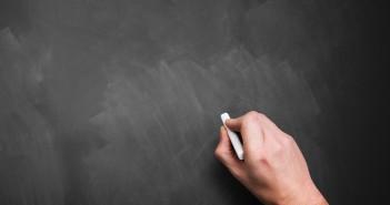nota-ministero-durc-benefici-contributivi