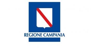 bonifica-amianto-regione-campania