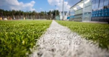 convenzione-riqualificazione-impianti-da-calcio