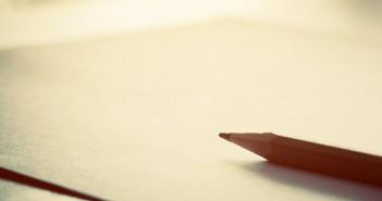 analisi-decreto-attuazione-direttiva-ue-2014-27