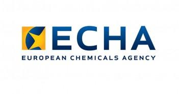 reach-2018-aggiornamento-guide-echa
