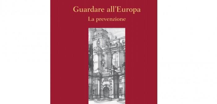 quaderni-civ-europa-prevenzione