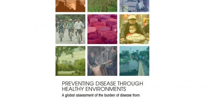rapporto-oms-ambienti-insalubri-malattie