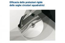efficacia-protezione-seghe-circolari