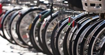 incidente-in-itinere-bicicletta-inail-guida
