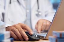 accordi-medici-normativa