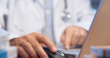 ministero-salute-chiarimenti-articolo-21-dlgs-15-2015