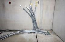 regolamento-resistenza-fuoco-prodotti-costruzione