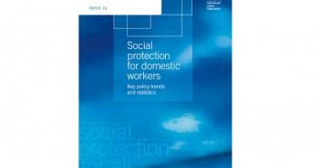 ilo-rapporto-lavoro-domestico-2016