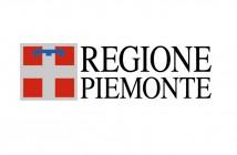 piano-regionale-amianto-2016-2020-piemonte
