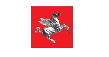 piano-sicurezza-lavoro-regione-toscana