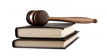sentenza-sicurezza-lavoro-testo-unico