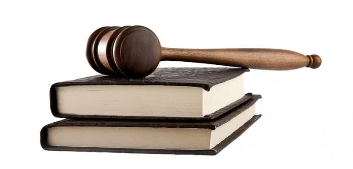 sentenza-costi-sicurezza-appalti