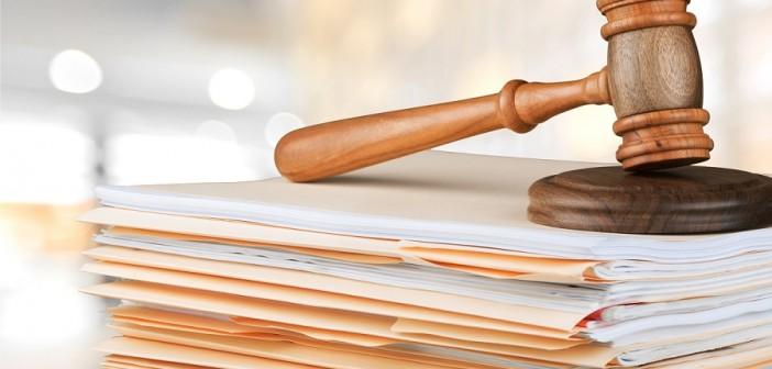 preposto-sicurezza-sentenza-cassazione