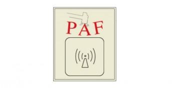 paf-banca-dati-bonifiche-acustiche