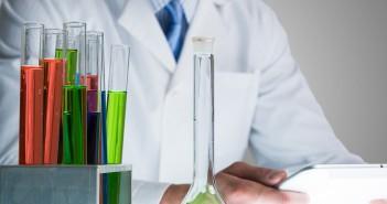 rendicontazione-piano-controlli-prodotti-chimici