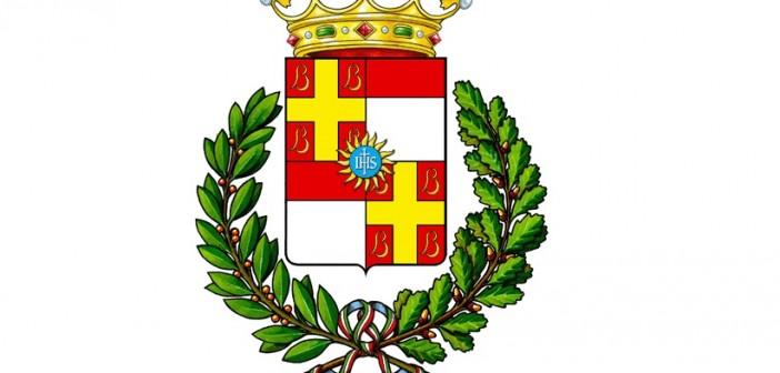 casale-monferrato-bonifica-amianto