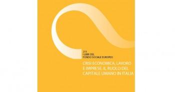 ruolo-capitale-umano-italia-volume-isfol