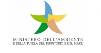ministero-ambiente-scadenza-mud-2016