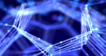 nanomateriali-rifiuti-studio-ocse