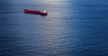 corso-addestramento-carico-navi-cisterna