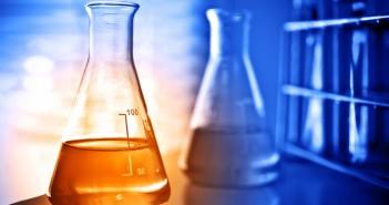 piano-nazionale-controlli-prodotti-chimici