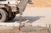 sicurezza-lavoro-fornitura-calcestruzzo