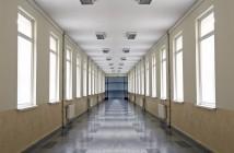 decreto-prescrizioni-antincendio-edilizia-scolastica