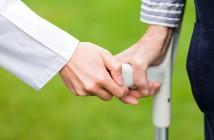 interpello-ferie-assistenza-disabilita