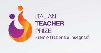 premio-nazionale-insegnanti-2016