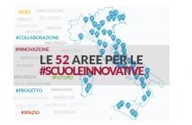 scuole-innovative-2016-mappa-concorso