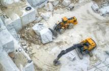 regione-toscana-piano-sicurezza-lavoro-cave