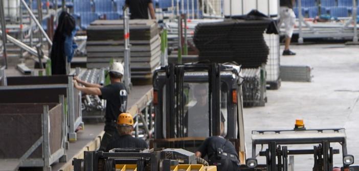 vigilanza-sicurezza-lavoro-palchi