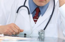 linee-guida-stress-lavoro-correlato-sanita