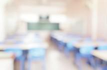 paf-calcolatore-riverbero-scuole