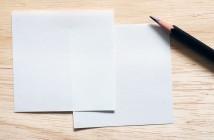 decreto-direttiva-2014-31-ue